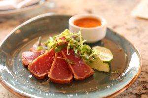 Worauf Sie beim Thunfisch-Kauf achten sollten