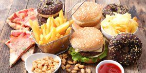 8 Tipps gegen Heisshunger, die wirklich helfen